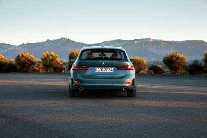 2020 BMW 3er ( G21 ) Touring 67