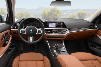 2020 BMW 3er ( G21 ) Touring 74