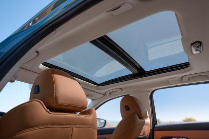 2020 BMW 3er ( G21 ) Touring 75
