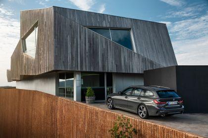 2020 BMW 3er ( G21 ) Touring 78