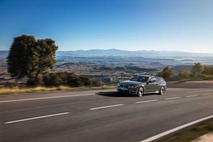2020 BMW 3er ( G21 ) Touring 83