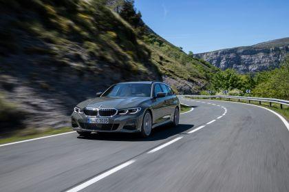 2020 BMW 3er ( G21 ) Touring 85