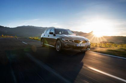 2020 BMW 3er ( G21 ) Touring 87