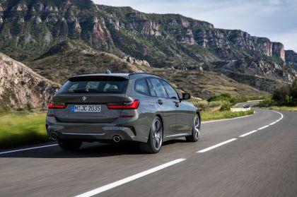 2020 BMW 3er ( G21 ) Touring 90
