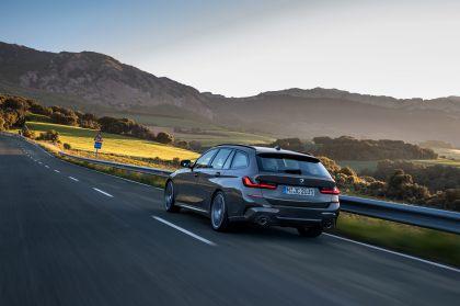 2020 BMW 3er ( G21 ) Touring 98