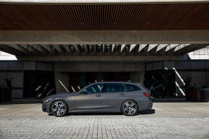 2020 BMW 3er ( G21 ) Touring 111