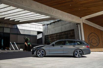 2020 BMW 3er ( G21 ) Touring 112
