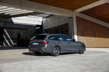 2020 BMW 3er ( G21 ) Touring 113