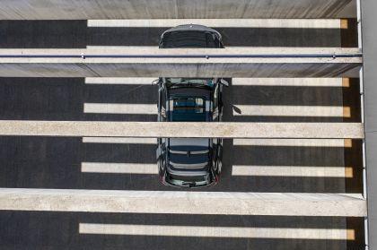 2020 BMW 3er ( G21 ) Touring 117