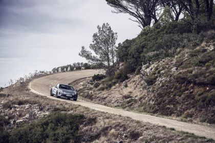 2020 Alpine A110S 35