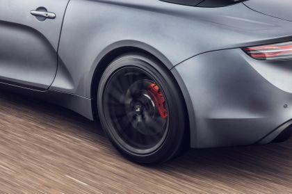2020 Alpine A110S 78