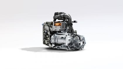 2019 Renault Zoe 30