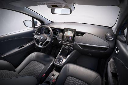 2019 Renault Zoe 37