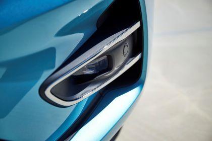 2019 Renault Zoe 75