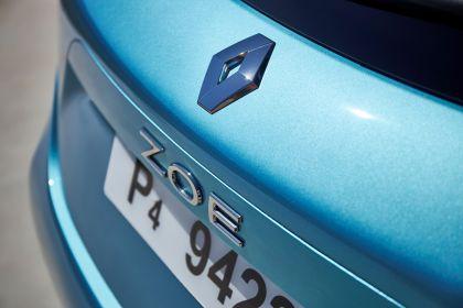 2019 Renault Zoe 76