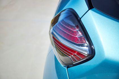 2019 Renault Zoe 78