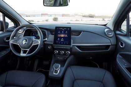 2019 Renault Zoe 80