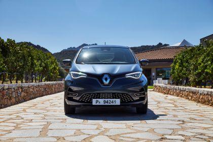 2019 Renault Zoe 82