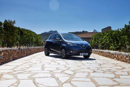 2019 Renault Zoe 83