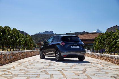 2019 Renault Zoe 84