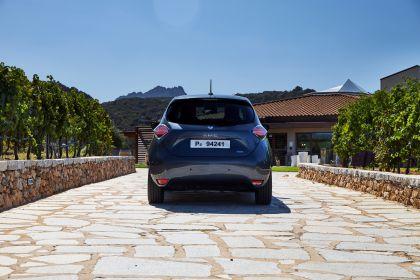 2019 Renault Zoe 85