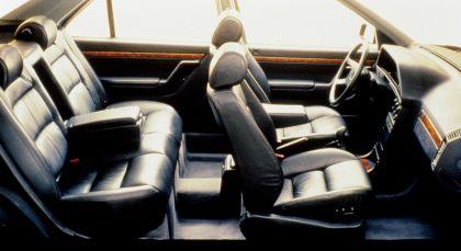 1989 Peugeot 605 SV24 18