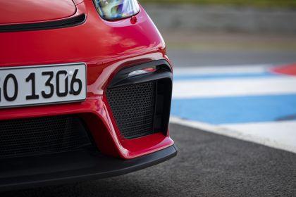 2019 Porsche 718 ( 982 ) Cayman GT4 48
