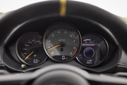 2019 Porsche 718 ( 982 ) Cayman GT4 168