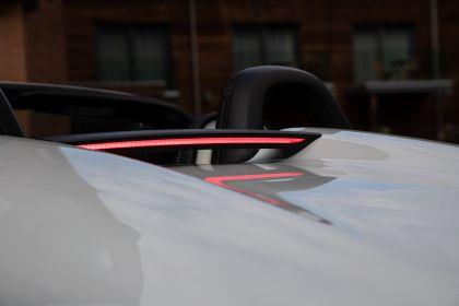 2019 Porsche 718 ( 982 ) Spyder 103