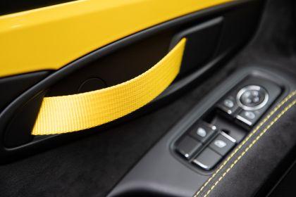 2019 Porsche 718 ( 982 ) Spyder 190