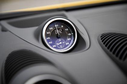 2019 Porsche 718 ( 982 ) Spyder 191