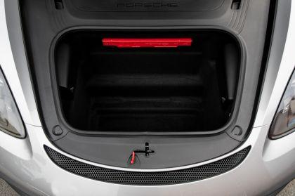 2019 Porsche 718 ( 982 ) Spyder 281