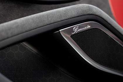 2019 Porsche 718 ( 982 ) Spyder 301