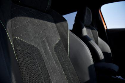 2020 Peugeot 2008 20