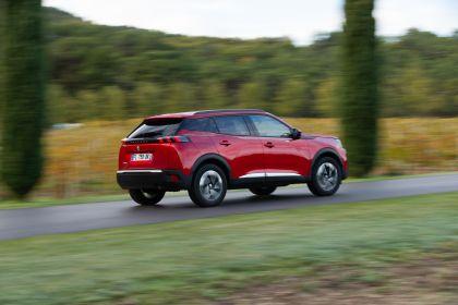 2020 Peugeot 2008 49