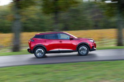2020 Peugeot 2008 50