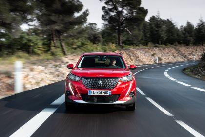 2020 Peugeot 2008 57