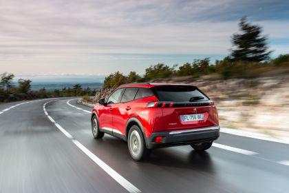 2020 Peugeot 2008 69