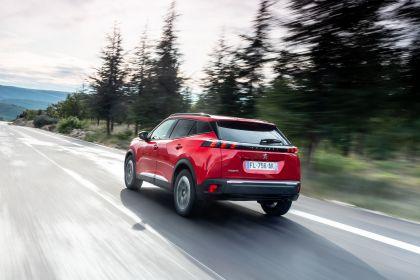 2020 Peugeot 2008 72