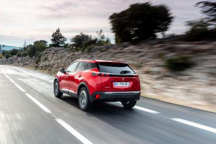 2020 Peugeot 2008 73