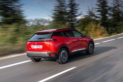 2020 Peugeot 2008 76