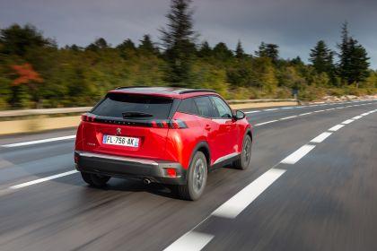 2020 Peugeot 2008 77