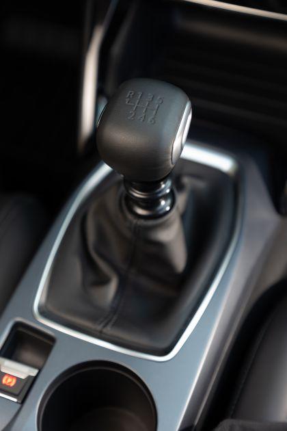2020 Peugeot 2008 108