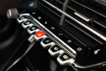 2020 Peugeot 2008 110