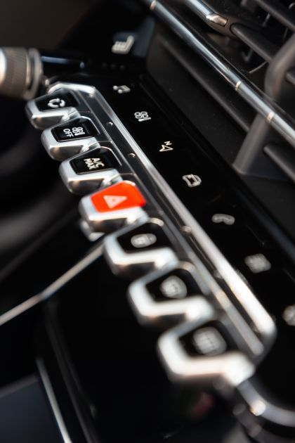 2020 Peugeot 2008 112