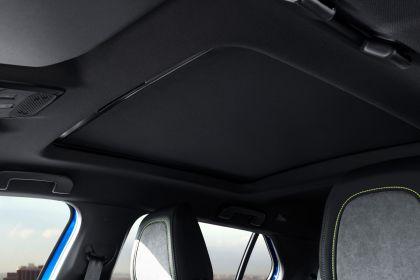 2020 Peugeot e-2008 24
