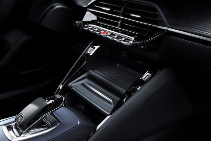2020 Peugeot e-2008 32
