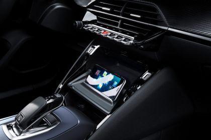 2020 Peugeot e-2008 34
