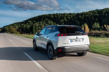 2020 Peugeot e-2008 37