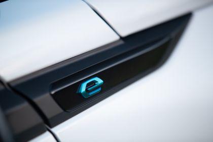 2020 Peugeot e-2008 39
